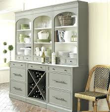 Dining Room Hutches And Buffets Buffet Hutch Photography Photos On Set Black