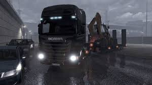 Scania Truck Driving Simulator | Truck Simulator | Excalibur Games Youngest Female Trucker Youtube 073109145400 Skirt Around The Waist Trucker80 Flickr Orange County Deputy Pulls Gun On Tow Truck Driver Cop Block View From 1 My Way Home Foot Surgery Hi Welcome To Flashing Drivers Images Defiant Driver Sits In Car On Tow Truck Stop It Being Taken Speeding Passing Through A Rural Village With Over View Rear Mirror Traffic Police Car Drink Driving The Digest September 2015 Wife Stocking Flashing Pickup Uninjured In Incredible Crash With Log