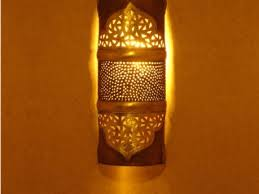 moroccan wall sconce great selection of highend moroccan style