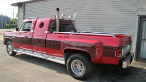 100 Pickup Truck Sleeper Cab Chevrolet Truck Sleeper Cab Yahoo Search Results Yahoo Canada