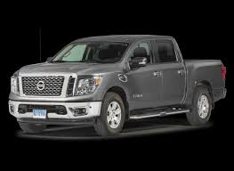 Show Gosharerhgoshareco Best What Is The Top Rated Pickup Truck S ... Gm Adds B20 Biodiesel Capability To Chevy Gmc Diesel Trucks Cars What Cars Suvs And Trucks Last 2000 Miles Or Longer Money The Top 10 Hot Rod Pickup Sub5zero Diesel New Alfa Romeo Car Release Date Toprated In The 2015 Quality Award Jd Power Ram 1500 Reviews Price Photos Specs Driver Hagerty Vehicle Rating 25 Familiar Trends A Few Surprises Xt Truck Atlis Motor Vehicles 11 Bestselling In Canada August 2018 Gcbc