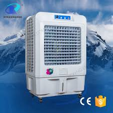 Wholesale Electric Truck Air Conditioner - Online Buy Best Electric ... 8milelake 12v Car Portable Air Cditioner Vehicle Dash Mount 360 12 Volt Australia Best Truck Resource Topaz 17300 Btu 115 Volts Model Tc18 For Alternative Plug In Fan Fedrich P10s Sylvane Home Compressor S Cditioning Replacement Go Cool Semi Cab Delonghi Pacan125hpekc Costco Exclusive Consumer Kyr25cox1c Airconhut For 24v In Buying Guide Reports 11000 3 1 Arp9411