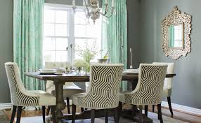 Ethan Allen Pineapple Dining Room Chairs by Dining Chair Acceptable Ethan Allen Rush Seat Dining Chairs