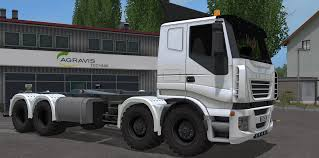 Iveco Stralis 8×8 - Mod For Farming Simulator 2017 - Iveco 2018 Iveco Stralis Xp New Truck Design Youtube New Spotted Iepieleaks Parts For Trucks Vs Truck Iveco Lng Concept Iaa2016 Eurocargo 75210 Box 2015 3d Model Hum3d Pictures Custom Tuning Galleries And Hd Wallpapers 560 Hiway 8x4 V10 Euro Simulator 2 File S40 400 Pk294 Kw Euro 3 My Chiptuning Asset Z Concept Cgtrader