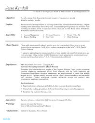 Executive Summary Resume Template • Blackbackpub.com Customer Service Resume Sample 650841 Customer Service View 30 Samples Of Rumes By Industry Experience Level Unforgettable Receptionist Resume Examples To Stand Out Summary Statement Administrative Assistant Filename How Write A Qualifications Genius Cv Profile Einzartig Student And Templates Pin Di Template To Good Summar Executive Blbackpubcom 1112 Cna Summary Examples Dollarfornsecom Entrylevel Sample Complete Guide 20