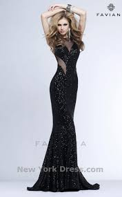 faviana 7331 dress newyorkdress com