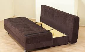 Big Lots Futon Sofa Bed by Futon Big Lots Futon Bunk Bed Assembly Instructions Twin Over