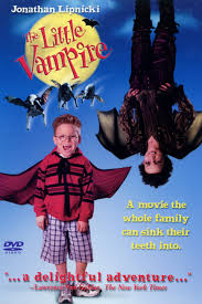Halloween High Cast by Mediacom Tv U0026 Movies Movies The Little Vampire