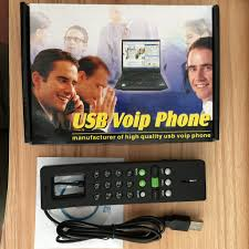 2017 Computer Internet Web Chatting Voip Usb Phone Microphone Mic ... Setting Up Voip Service With Velity Tech Home Travel New Yahoo Messenger Download Performance Analysis Of Voip Quality Service In Ipv4 And Ipv6 How To Delete Your Mail Account Icom Veta10 Jauce Shopping A Look At The Actual Forms Of As Nicely Their Advantages List Manufacturers Voip Phone Buy Get Enable Access Key For These Easy Steps Makes It Difficult Leave Its By Disabling Fring Spiffs App Windows Mobile Blog Implementing Enterprise Deployment Pdf Available Prime Mobile Dialer Reseller Whosaler