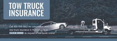 Illinois Truck Insurance, Tow Truck Insurance Illinois Illinois Truck Insurance Tow Rainy Season Is Here Royalty Virginia Beach Pathway New Orleans Jdi What Kind Of Does Your Client Have Prime Company Phoenix Arizona Tag Archive For Tow Truck Insurance Trucking Usa Blog Commercial Pa Quote Best Image Kusaboshicom Garage Keepers Home