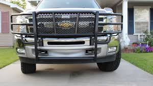 Front End Friday - Brush Guard Edition : Trucks Ranch Hand Bumpers Or Brush Guards Page 2 Ar15com A Guard Black And Chrome For A 2011 Chevrolet Z71 4door Motor City Aftermarket Brush Guard Grille Guards Topperking Providing All Of Tampa Bay Barricade F150 Black T527545 1517 Excluding Top Gun Pictures Dodge Diesel Truck Steelcraft Evo3 Series Rear Bumper Avid Tacoma Front Pinterest Toyota Tacoma Kenworth T680 T700 Deer Starts Only At 55000 Steel Horns I Need Grill World Car Protection Wide Large Reinforced Bull Bars Heavy Duty Bumpers Pickup Trucks