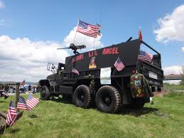 Satans LiL Angel At Carlisle Pa « Gun Trucks Gun Truck Wikipedia The Saint Trucks Wades World Of Wargaming Vietnam And Low Loaders New Release The Widowmaker War M35a2 Truck When The Army Went Mad Max Gun Trucks 16 Photos Worlds Most Recently Posted Photos 6x6 Deuce Flickr Review A Visual History Us Armys Vietnamera 34 Ton Gun Trucks Of Vietnam War Youtube Closer Look At David Doyle Books Era Macho Highland Raiders On Display