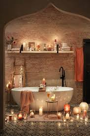 deko für dein badezimmer günstige wohndeko