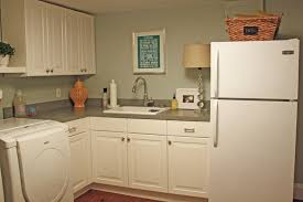 Ironing Board Cabinet Ikea by Natural Laundry Room Design Ideas As Wells As Ironing Board Care