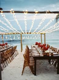 Beach Wedding Decorations New Ac2cb47eaa82e38493bc7e5eb1360254 Aisles Ceremony