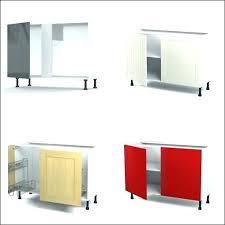 meuble angle bas cuisine meuble d angle de cuisine commode d angle pour chambre placard d