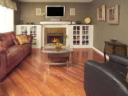 Best Kitchen Flooring Ideas by Best Fresh Best Eco Friendly Kitchen Flooring 1554