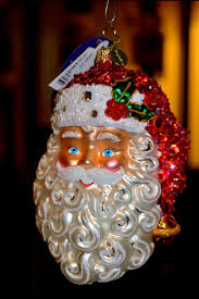 What Is The Best Christmas Tree Variety by 478 Best Christmas Tree Santa Theme Images On Pinterest