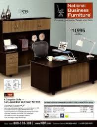 national business furniture catalog 6