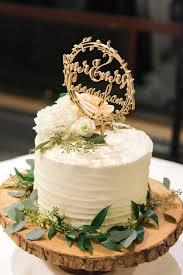 Elegant Rustic Wedding In Burnaby BC