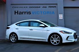 Harris Dodge | Vehicles For Sale In Victoria, BC V8V3M5 Used Scania Trucks Parts Keltruck Wagga Motors Home Harris Dodge Vehicles For Sale In Victoria Bc V8v3m5 Parksville Sale Bay Springs Selkirk Chevy Dealer Near Me Houston Tx Autonation Chevrolet Gulf Freeway 2017 Cruiser 220 Power Boats Outboard Cable Wi Vanguard Truck Centers Commercial Sales Service