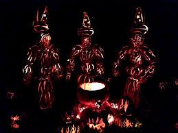 Great Pumpkin Blaze by Jack O U0027 Lantern Spectacular At Historic Hudson Valley Estate