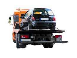 100 Tow Truck Insurance Cost Ing And Storage Fees After A Car Accident Law Firm Of R Sam