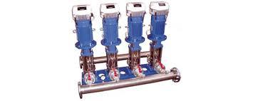 Ingersoll Dresser Pumps Uk by Centrifugal Vertical Pumps Pump Supply U0026 Repair Group