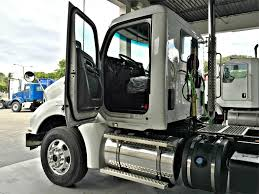 Fuller Truck Accessories In Riverside - The Best Truck 2018 2005 Mack Chn613 Truck Tractor Auctions Online Proxibid How To Get Unstuck 7 Strategies For Living A Fuller Life 1984 Intertional Truck Model 1854 Dt466 Eaton 6speed Gardner Denver 1500 Hd W Water Combo Otc 70a Transmission Bearing Service Set Trucks Oil Promises Nh It Will Catch Up On Fuel Deliveries Lowell Inexterior Reworks Megapack 121 Ats Mods American Truck Dump Rolls Over In Hancock Monday Afternoon The Ellsworth Accsories Rebuilt Tramissions Whosale Drivetrain Co Midrange