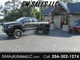 100 Affordable Used Cars And Trucks Huntsville Al Dodge Ram 3500 Truck For Sale In AL 35801 Autotrader