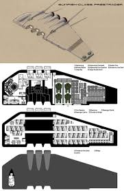 Carnival Pride Deck Plans 2015 by 42 Best Deckplans Images On Pinterest Deck Plans Spacecraft And