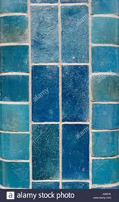 light blue ceramic tile image collections tile flooring design ideas