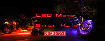 Harley Davidson Light Bulb Cross Reference by Hid Led Headlight Kits For Harley Davidson Motorcycles Hidextra