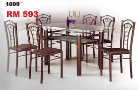Dining Table For Sale Glass Tables