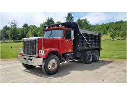 1986 GMC GENERAL Dump Truck For Sale Auction Or Lease Chester VT ... 1962 Gmc Dump Truck My Love For Old Trucks 3 Pinterest Dump Used 2006 C7500 Dump Truck For Sale In New Jersey 11395 Chip 2004 C5500 Item I9786 Sold Thursday Octo 2015 Sierra 3500hd Work Truck Regular Cab 4x4 In 1988 C6500 Walinum Heated Body Auction 2007 Gmc Topkick Sale By Weirs Motor Sales Heavy For Sale N Trailer Magazine Commercial 2001 Grapple 8500 1978 9500 671 Detroit Powered Youtube