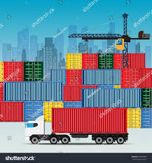 Cargo Shipping Containerscrane Truck Freight Transport Stock Vector ... About Us Freight Shipping Gulf Coast Logistics Truck Transportation Cargo Transport Stock Trucking Road Rail And Drayage Services Transportation The Difference Between Courier Econocourier Orlando Florida Orange County Disney World Hotel Restaurant Dr Lincolnshire Intertional Removals Movers Overseas Relocation Traffic Management Minneapolis Broker Unloading Trucks Logistics Goods Shipping Ups Delivers Driver Recruiting Success Through Social Media Van Package Delivery Truck Png Download Estes 72016 Pics By Mike Mozart Flickr