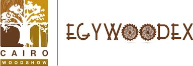 cairo woodshow 2017
