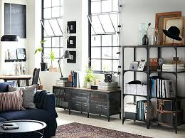 Living Room Corner Seating Ideas by Corner Seating Units Living Room Furniture Ideas Industrial Style