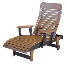 Polywood Rocking Chair Target by Best 20 Sunloungers Ideas On Pinterest Beach Umbrella Beach