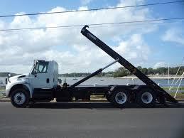 100 Roll Off Trucks ROLLOFF TRUCKS FOR SALE
