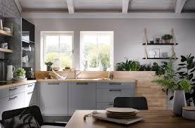 küchenschaible häcker küchen inspiration