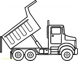 Wonderful Dump Truck Coloring Pages Co 9183 In Coloring Pages Of ... Dump Truck Coloring Page Free Printable Coloring Pages Page Wonderful Co 9183 In Of Trucks New Semi Elegant Monster For Kids399451 Superb With Inside Cokingme Pictures For Kids Shelter Lovely Cstruction Vehicles Garbage Toy Transportation Valid Impressive 7 Children 1080