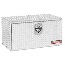 Shop WEATHER GUARD 36.625-in X 18-in X 18-in Silver Aluminum ... Shop Truck Tool Boxes At Lowescom Design Lowes Box Liner For Better Built 36in Steel 69in X 20in 13in Alinum Full Equipment Accsories The Home Depot Ntico Medium Green Forest Camouflage Plastic Bosch Lboxx4 Stackable Storage Case Canada Bags 5 Solutions Intertional 305in 135in 10in Black