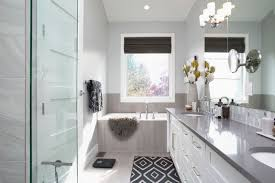 14 Ideas For Modern-Style Bathrooms Small Bathroom Design Get Renovation Ideas In This Video Little Designs With Tub Great Bathrooms Door Designs That You Can Escape To Yanko 100 Best Decorating Decor Ipirations For Beyond Modern And Innovative Bathroom Roca Life 32 Decorations 2019 6 Stunning Hdb Inspire Your Next Reno 51 Modern Plus Tips On How To Accessorize Yours 40 Top Designer Latest Inspire Realestatecomau Renovations Melbourne Smarterbathrooms Minimalist Remodeling A Busy Professional