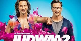 Judwaa 2 Full Movie Watch Video Dailymotion 2017 Online Download 647x330