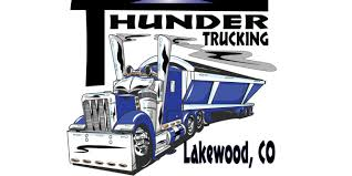 Thunder Trucking Logo- Caricature Of The Week – Bruce Outridge ... Luna Trucking Semi Rc 114 Scale By Lonewolf3878 On Deviantart Vinyl Truck Trailer Wraps Signs Now Thunder Bay Pat Riggles Black 2 6714 Youtube Mountain Outfitters Valley Mongrel Jarradns Flickr 2011 Freightliner Cascadia Highway Tractor On June 4 Fergus Falls To Jackson Mn Altorfer Cat Sell Full Line Of Creek Equipment Realistic Rain Fog Sounds V 38 Mod For Ets Coes Draw Attention At New York Truck Show Introduces New Def Saddle Tank
