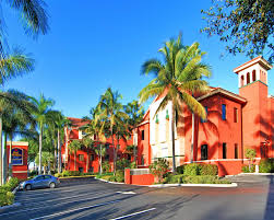 Best Western Plus Palm Beach Gardens Hotel & Suites And Conference ... Barnes Noble Gives Back Carson Scholars Fund Bnauthorevent Twitter Search Best Western Plus Palm Beach Gardens Hotel Suites And Conference Sports Writer Mike Lupica To Visit Wellington Crowds Greet Ben For Tampa Book Signing Wusf News Friends Of The Mandel Public Library West Inc Events Otis Traction Scenic Elevators Kravis Center In Intertional Equestrian Florida Bks Stock Price Financials Fortune 500 Free Wifi Mhattan Ozzy Osbourne Signs Copies His Book I Am At