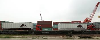 CEVA Rail Service Connects Guangdong With Germany » SUPPLYCHAINLOG Contact Us Customer Care Centre Ceva Truckdomeus Ceva Logistics Movers 3201 Pkwy East Point Ga Krone Ets 2 Mods Part 145 Renews With Miele For A Further Five Years Haulage Uk Haulier Adds Trucks Trailers In Volvo Transco Lines Office Photo Glassdoorcouk Inrstate 5 South Of Tejon Pass Pt Sibic Trucking Chiang Mai Thailand January 6 2015 Stock 263496458 Shutterstock Sisls Trailer Pack Usa V11 Ats American Truck Simulator Mod A Man Curtainsider Truck Takes Bend Over Bridge