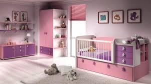 chambre pour bébé chambre bebe evolutive en chambre d enfant aloha couchage 80 10
