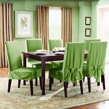 Dining Room Chair Slipcovers Photos Inspiration
